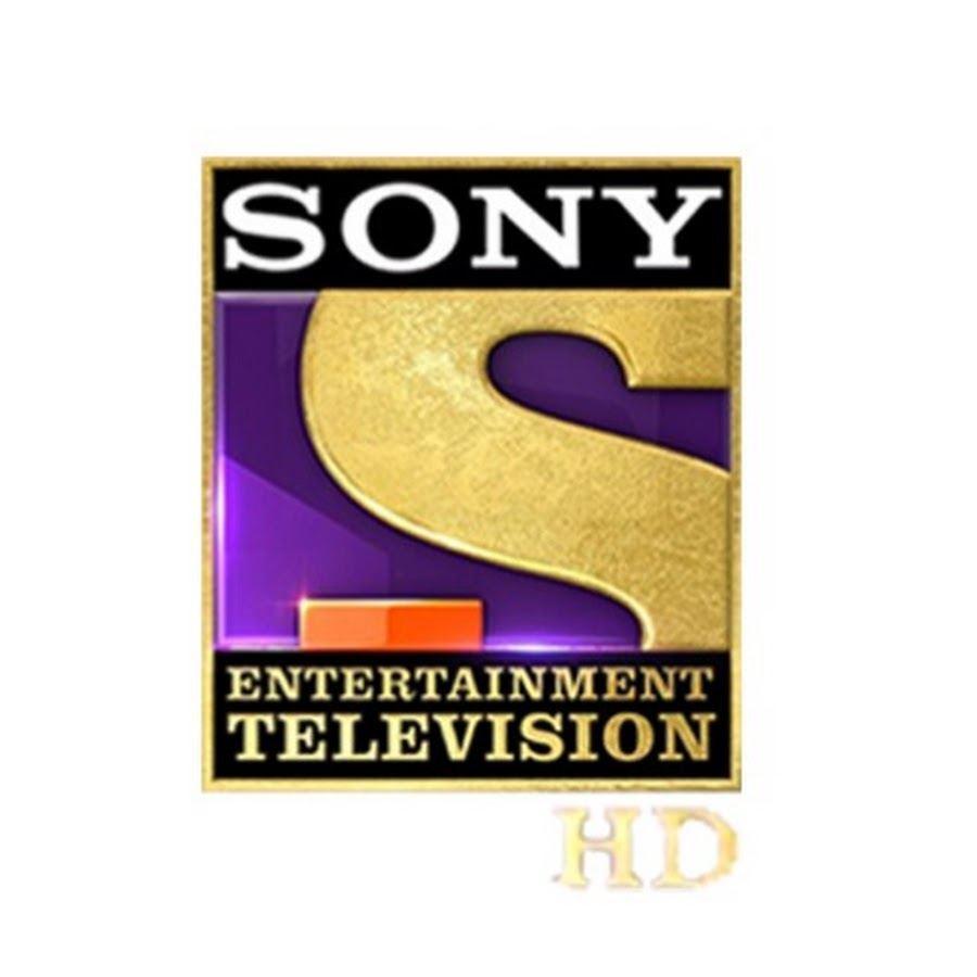 Image result for SET India (Sony TV)