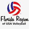 Florida Region of USA Volleyball, Inc.