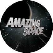 Space Videos Channel Videos