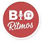 BioRitmos Irola Irratia