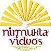 Nirmukta Videos