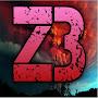 Zephyr3