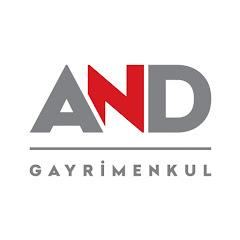 AND Gayrimenkul