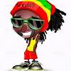 DJ KiLLO