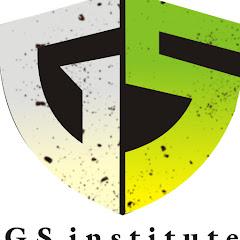 Cover Profil G.S. Institute