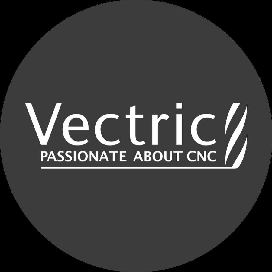 Vectric S Vcarve Pro Design