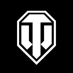 Аватар WoT: Официальный канал