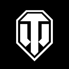 Аватар Официальный канал