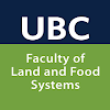 UBC Faculty of Land & Food Systems