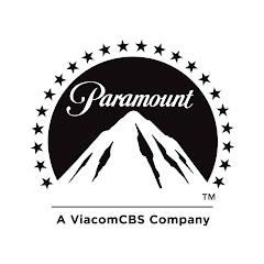 Paramount Movies
