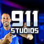 911Reviews.com - Consumer, Product and Technology Reviews