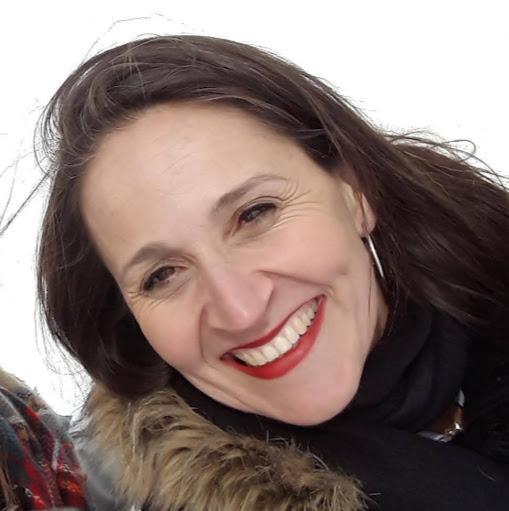 Victoria Garcia Castellanos