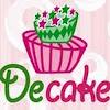 decakeonline