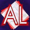 Alanj2007 (Secondary Channel)
