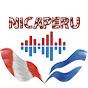 DeTodo NicaPeru