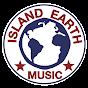 islandearthmusic