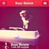Bayu Belenk
