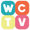 WellesleyCollegeTV