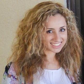 Andria Pourouti