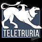 Teletruria tvweb