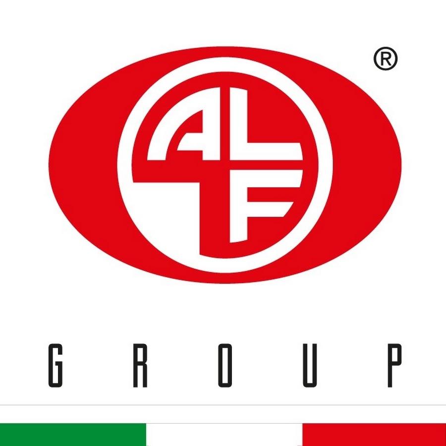 Alf Group - YouTube