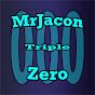 MrJacon000
