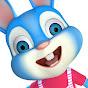WooHoo Rhymes - Kids Nursery Rhymes & Baby Songs