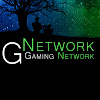 GNetwork – Gaming Network