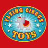 Flying Circus Toys