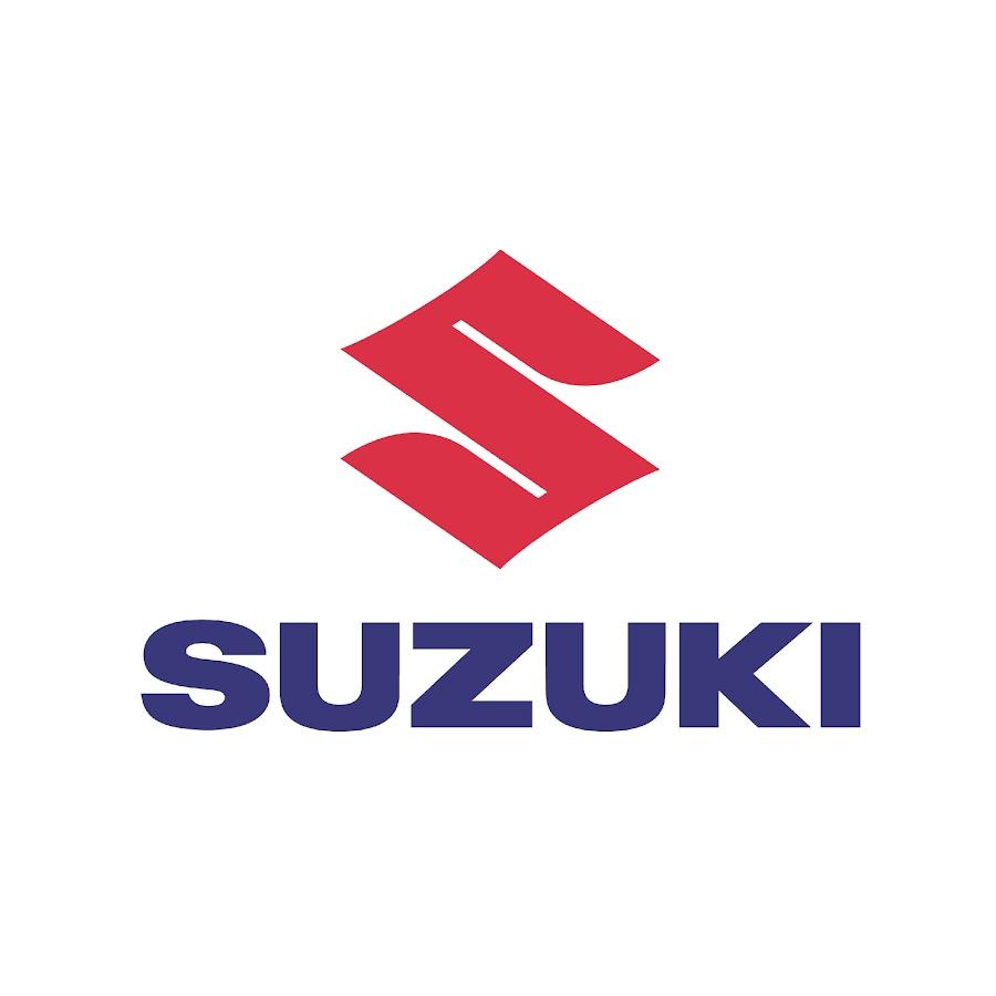 Way of Life - The Ultimate Habit Maker & Breaker