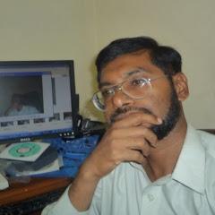 Urdu Audio Books