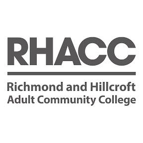 Richmond & Hillcroft Adult & Community College
