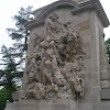 The Acanthus/Plinth Type