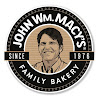 John Wm Macy CheeseSticks