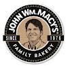 John Wm Macy CheeseSticks