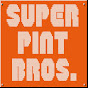 Super Pint Bros