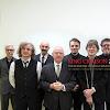 DGM Live - King Crimson