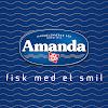 Amanda Seafoods A/S