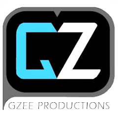 GZee Productions