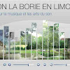 Fondation LaBorie