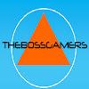 TheBossGamers