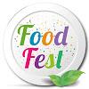 FoodFest