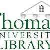 Thomas University Library