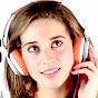 ASMR Ear Love