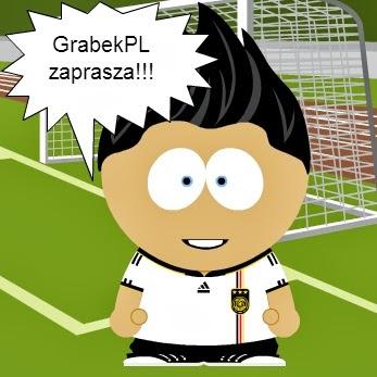 GrAbEk PL - subskrybuj