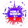 world sharma4u