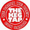 The Keg Tap