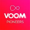 Voom Pioneers