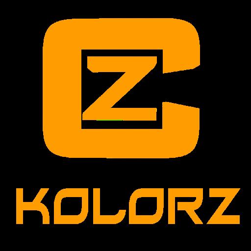 iiKoLoRz