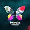 eurovision2013videos